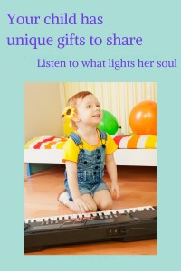 kids soul purpose